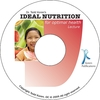 Nutrition cd label500 (2)