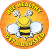 St189 bee healthy