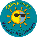 Chiropractic: Natural Healthcare