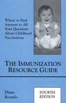 Immunization Resource Guide