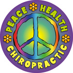 Peace Health Chiropractic