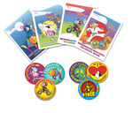 Kids' Fun Pack! 03