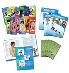 Patient Education Sample Package