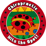 Chiropractic Hits The Spot