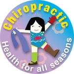 Chiropractic Health for All