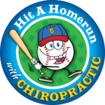Hit a Homerun with Chiropratic