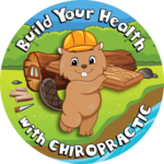 Build Your Health With Chiropractic