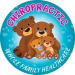 Chiropractic: Whole Family Healthcare
