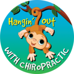 Hangin' out with Chiropractic