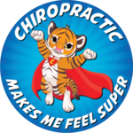 CHIROPRACTIC MAKES ME FEEL SUPER