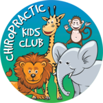CHIROPRACTIC KIDS CLUB!