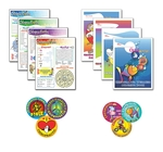 Kids' Fun Pack! 02
