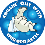 Chillin' Out With Chiropractic