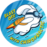 Blast Off with Chiropractic - *NEW*