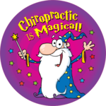 Chiropractic is Magical *NEW*