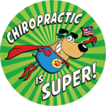 Chiropractic is super